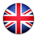 1484411061_Flag_of_United_Kingdom