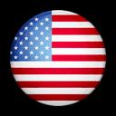 1484411063_Flag_of_United_States