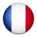 1484411066_Flag_of_France