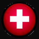 1484411070_Flag_of_Switzerland