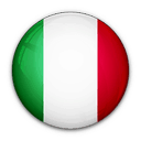 1484411075_Flag_of_Italy