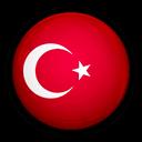 1484411080_Flag_of_Turkey