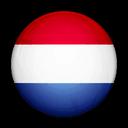 1484411088_Flag_of_Netherlands