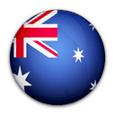 1484411094_Flag_of_Australia