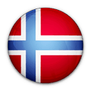 1484411097_Flag_of_Norway