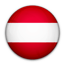 1484411410_Flag_of_Austria