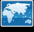 1484412620_Maps_2